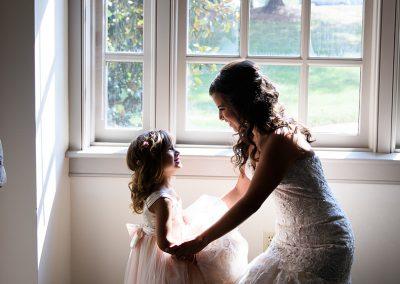 husband-and-wife-wedding-photographers-045
