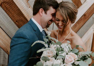 husband-and-wife-wedding-photographers-048