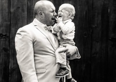 husband-and-wife-wedding-photographers-049