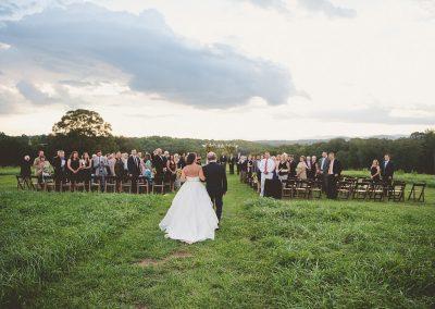 husband-and-wife-wedding-photographers-050