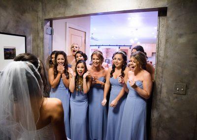 husband-and-wife-wedding-photographers-051