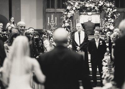 husband-and-wife-wedding-photographers-052