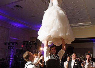 husband-and-wife-wedding-photographers-054