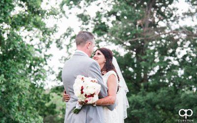 Greenville SC Indian Wedding at Embassy Suites  – Anita + Brad – Part 2