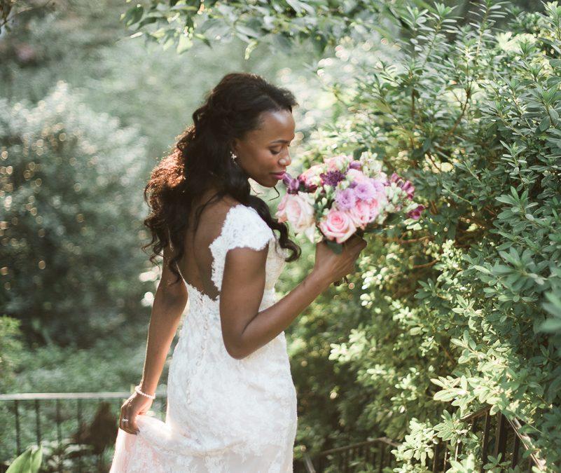 Kilgore Lewis House Bridal – Sila – Greenville,SC