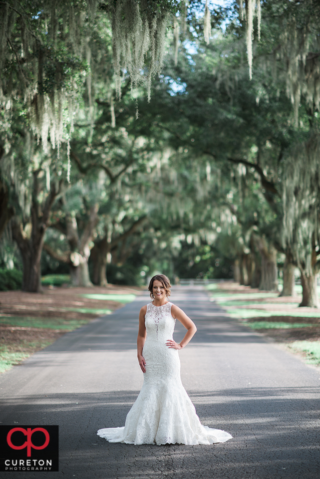 Myrtle Beach Wedding Dresses : Myrtle beach bridal session haley greenville sc