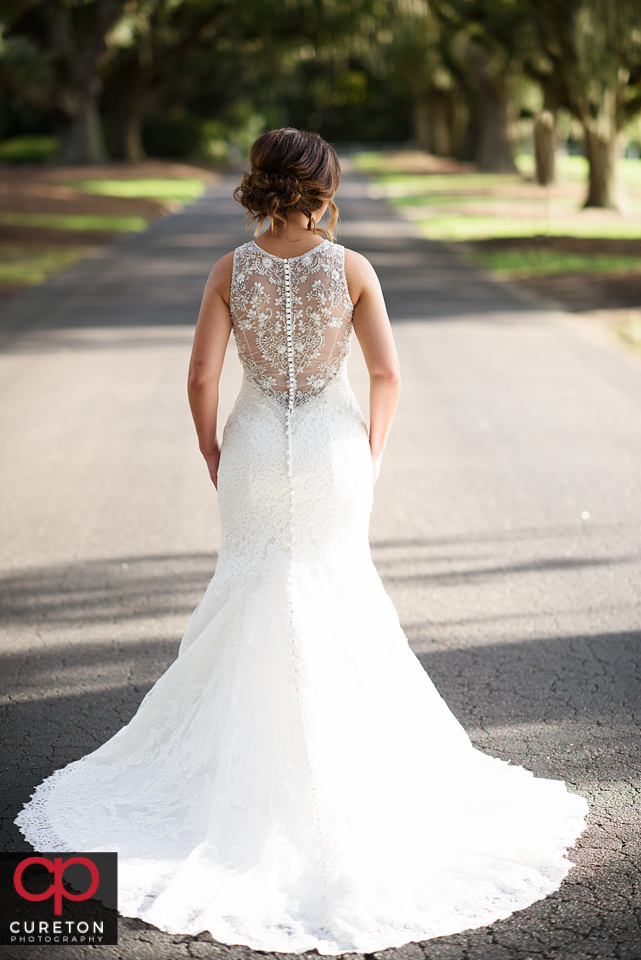 Myrtle Beach Wedding Dresses : Myrtle beach bridal session haley cureton photography