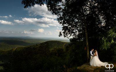 Pretty Place wedding – Artisan Traders reception in Greenville,SC – Mattie and Alex