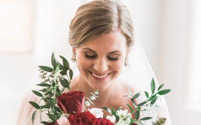 Southern Bleachery Wedding Venue Bridal – Lindsay