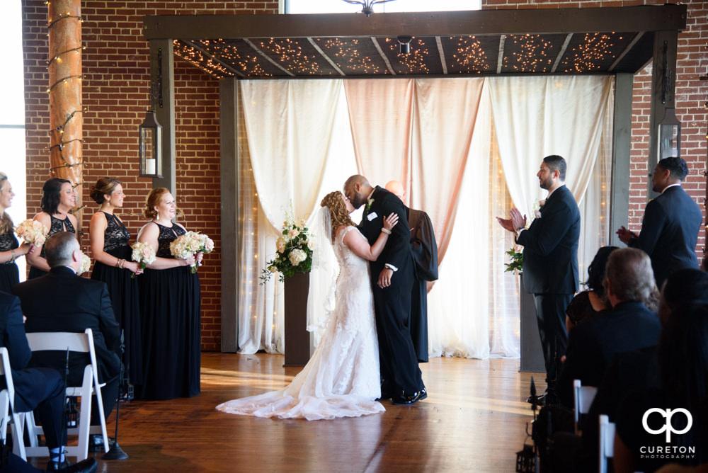 wedding-at-loom-simpsonville-080