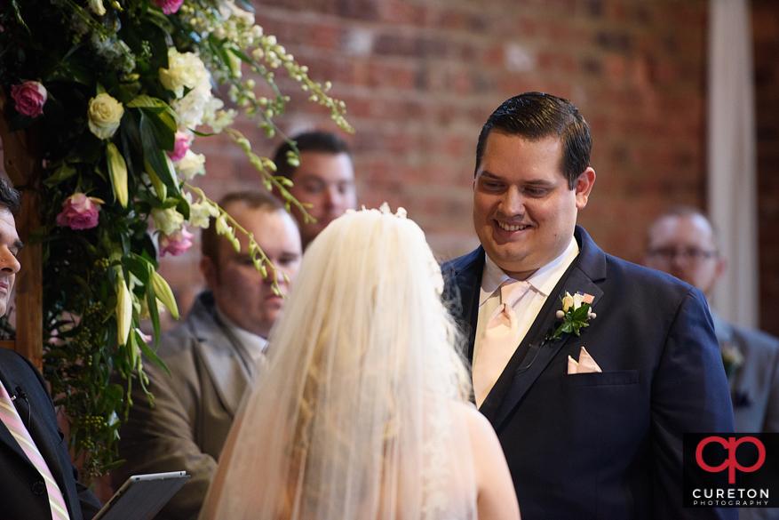 old-cigar-warehouse-wedding-049