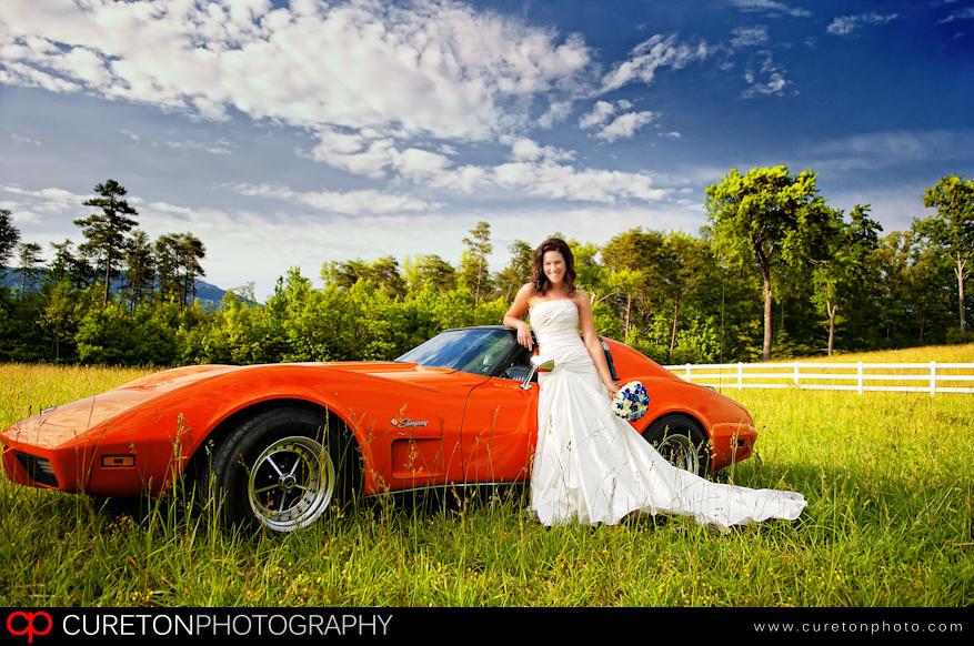 christina_bridal-2