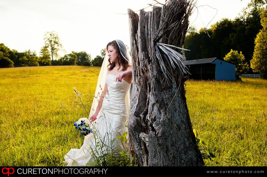 christina_bridal-31