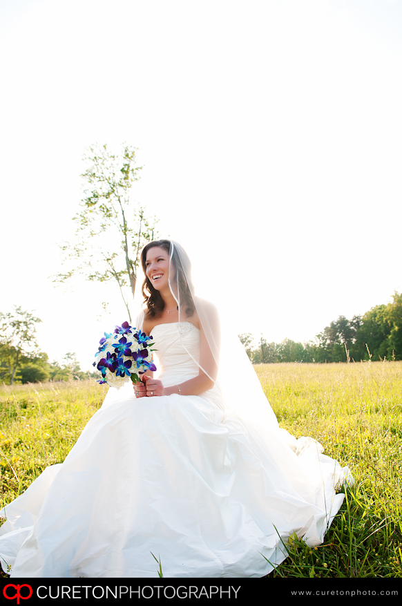 christina_bridal-5