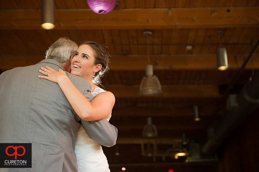 clemson-wedding-greenville-reception-064