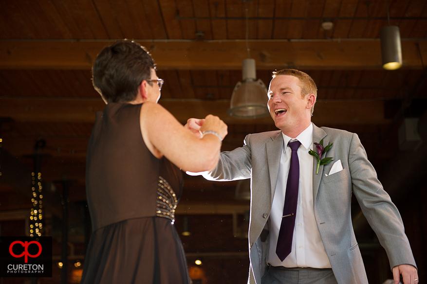 clemson-wedding-greenville-reception-070