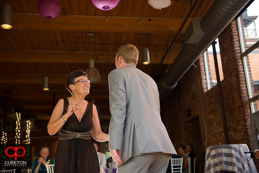 clemson-wedding-greenville-reception-072