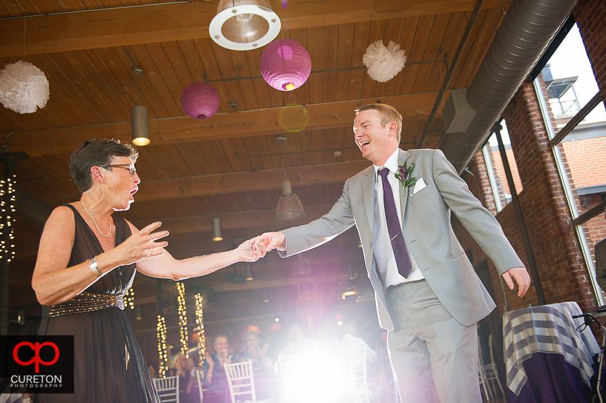 clemson-wedding-greenville-reception-073