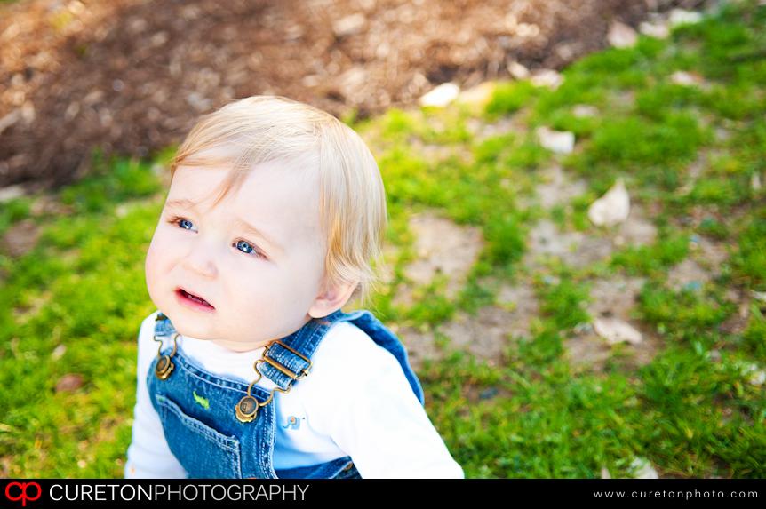 egli_family_photographer-30