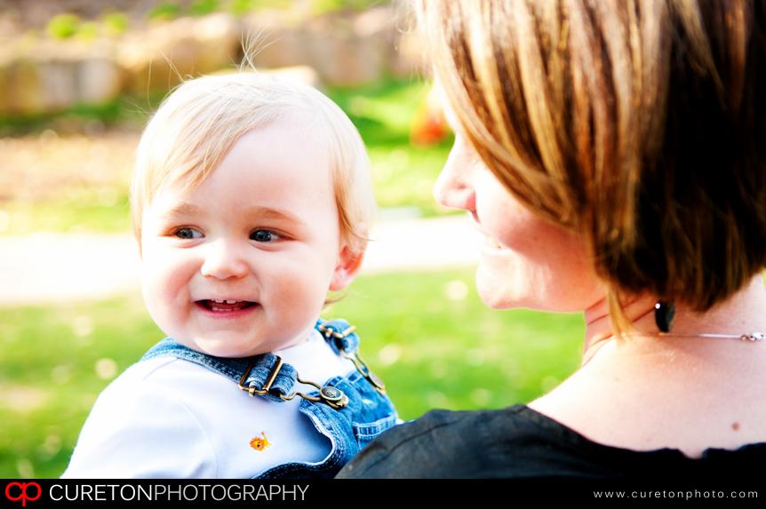 egli_family_photographer-32