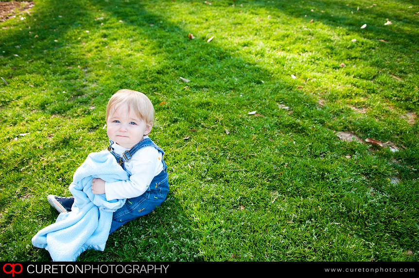 egli_family_photographer-33