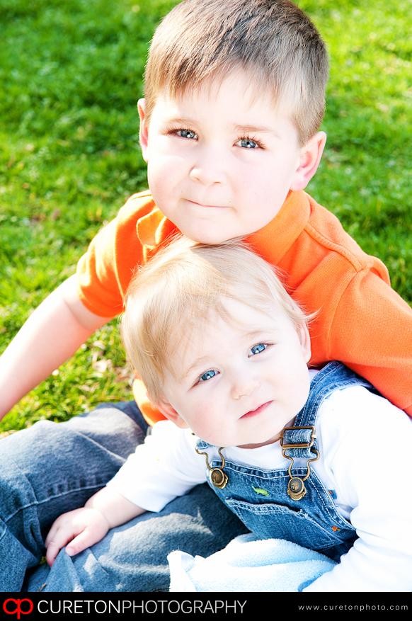 egli_family_photographer-4