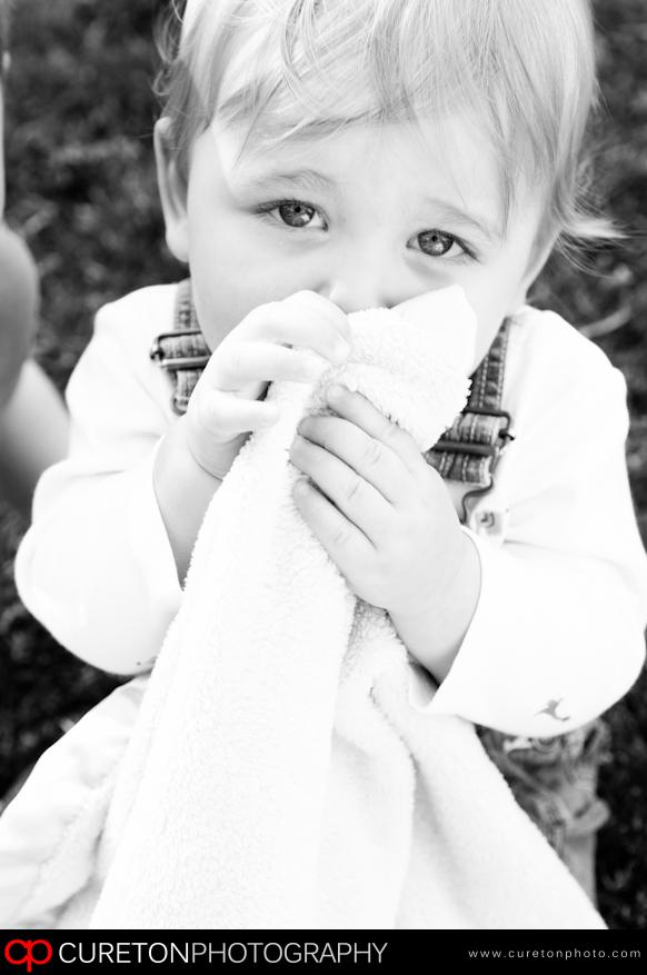 egli_family_photographer-5
