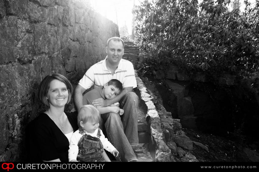 egli_family_photographer-54