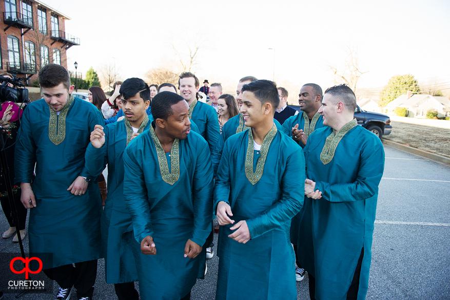 greenville-sc-indian-wedding-039