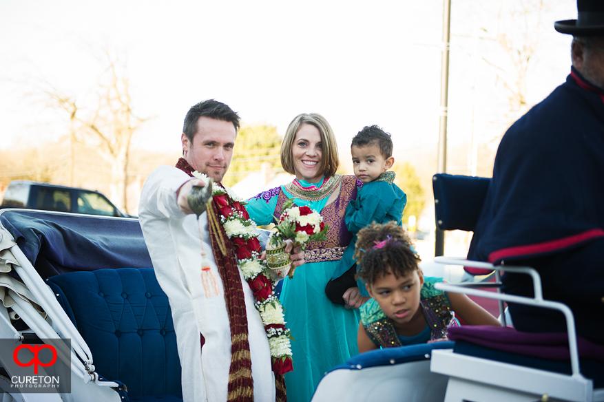 greenville-sc-indian-wedding-041
