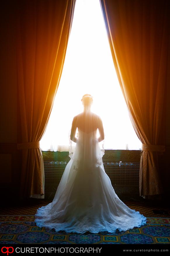 lane_bridal-1
