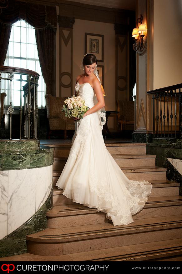 lane_bridal-10