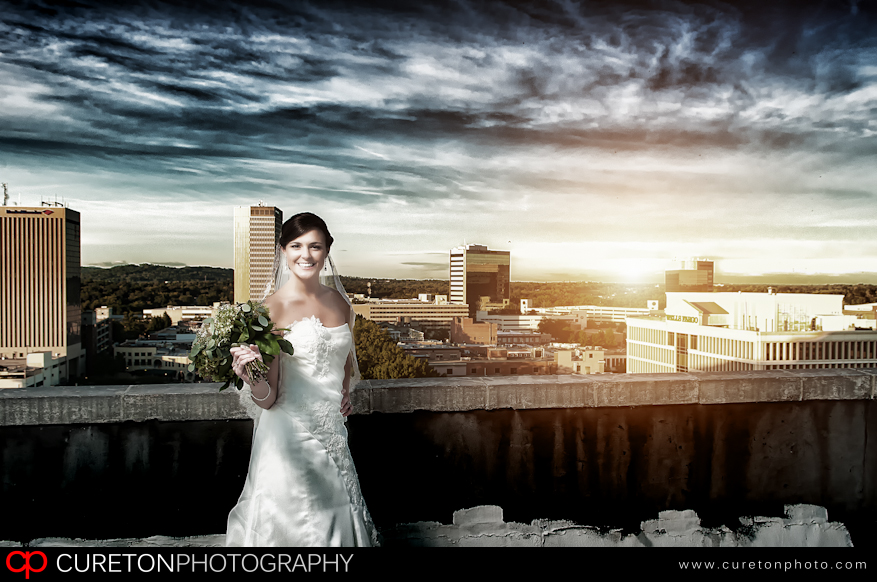 lane_bridal-13