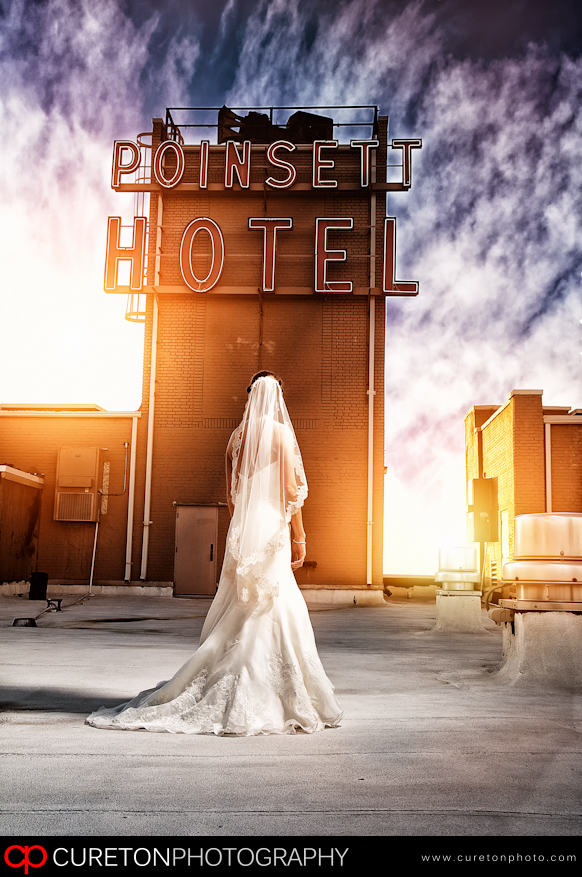 lane_bridal-19