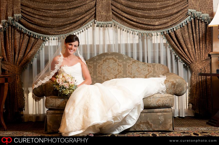 lane_bridal-2
