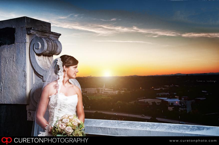 lane_bridal-22