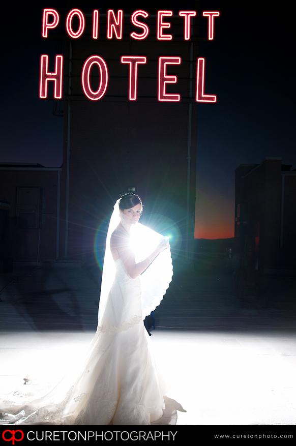 lane_bridal-28