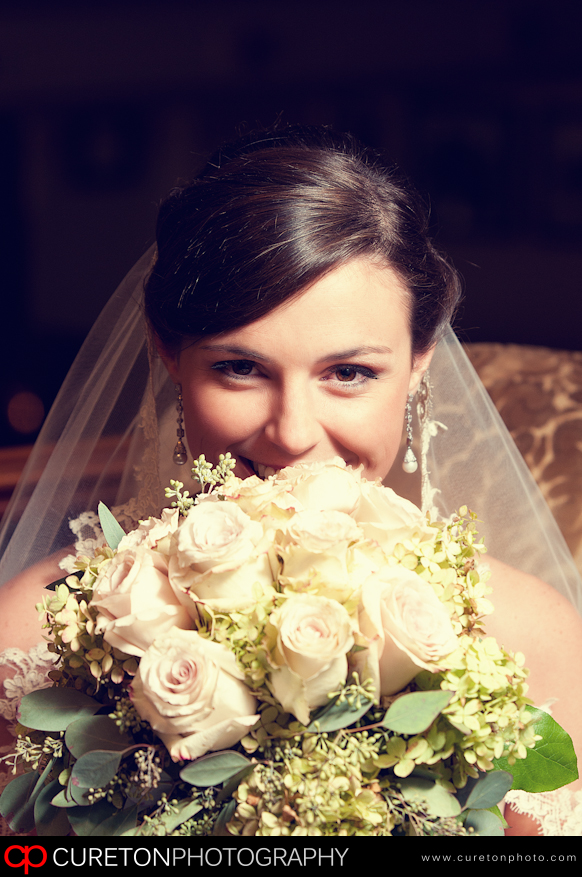 lane_bridal-5