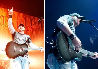 brantley-gilbert