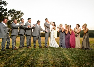 creative-wedding-photography-greenville-008