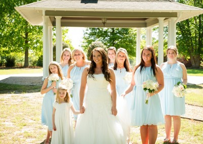 creative-wedding-photography-greenville-018