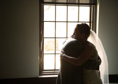 emotional-wedding-photographer-greenville-005