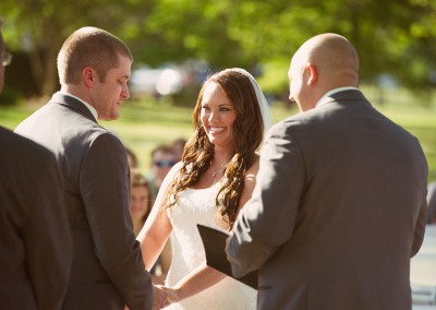 emotional-wedding-photographer-greenville-024