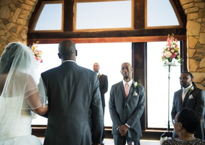 emotional-wedding-photographer-greenville-030