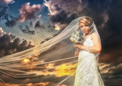 greenville-sc-bride-001
