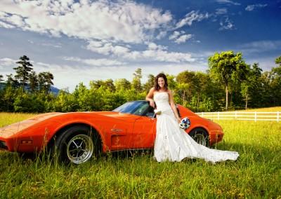 greenville-sc-bride-002