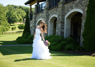 greenville-sc-bride-003