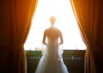 greenville-sc-bride-004