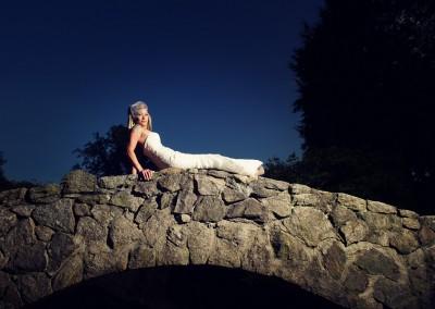 greenville-sc-bride-007