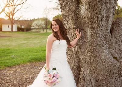 greenville-sc-bride-010